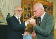 Rabin & Hussein.jpg