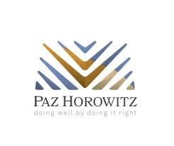 Shout Out: Adv. Juan Carlos Perez Hernández, Paz Horowitz, Quito, Ecuador