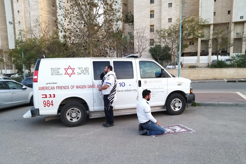 In Israel, a time to pray.jpg