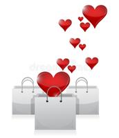 Love in a Bag 2021