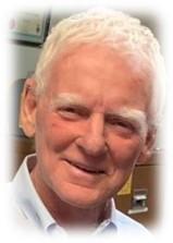 Funeral Arrangements for John Rate msc.