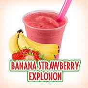 Banana - Web.jpg