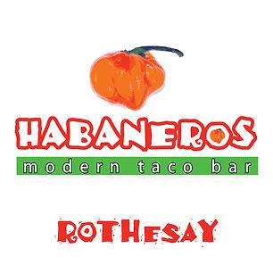 Habaneros - Rothesay Logo.jpg