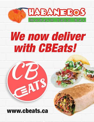 Habs_CB_Eats-NowDelivering-1.jpg