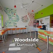 Habs Woodside - Pic.jpg