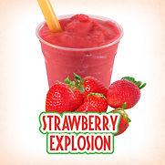 Strawberry - Web.jpg