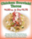 Habs - Feb2020 Special Poster - Web.jpg