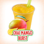 Mango - Web.jpg