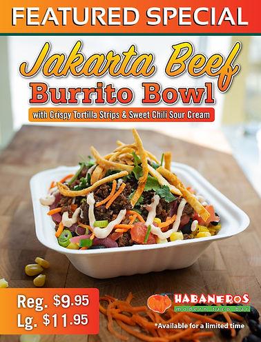 Habs-Jakarta Beef Special.jpg