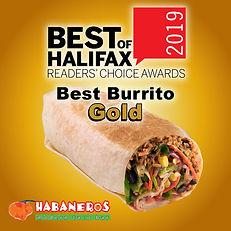 Gold Burrito 2019.jpg