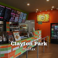 Habs Clayton Park - Pic.jpg