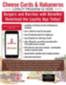 CC Habs - Loyalty Info Poster.jpg