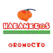 Habaneros - Oromocto Logo.jpg