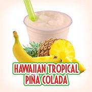 Tropical - Web.jpg