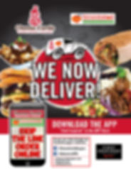 CheeseCurds - Delivery Website Graphic.j