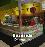 Habs Burnside - Pic.jpg
