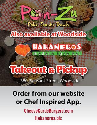 Woodside-PonZu-Available.jpg
