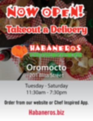 Oromocto Habs - Now Open.jpg