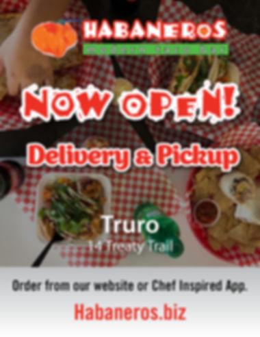 Truro Habs - Now Open.jpg