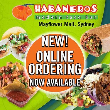 Habs Sydney - Online Ordering.jpg