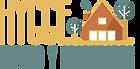 Logo Hygge sin fondo.png
