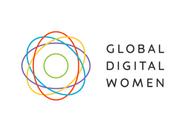 logo gdw.png