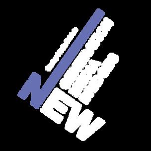 new gen media-02.png
