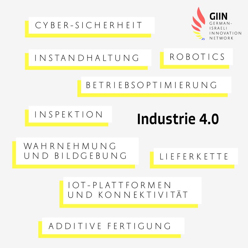 innovationsreise-03.png