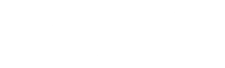 israelsheli 2021 white2_israelsheli.png