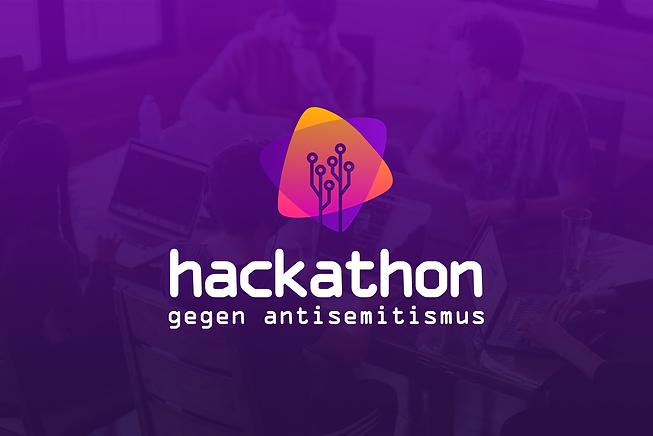 hackathon grafik logo.png