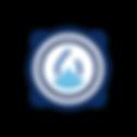 website_assets_icon sensor.png