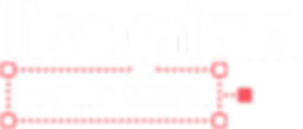 LisaGrimm 2020_logo big.png