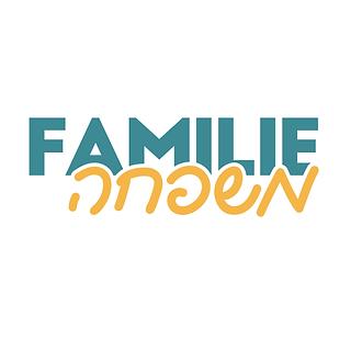 T-Shirt Design_Familie.png