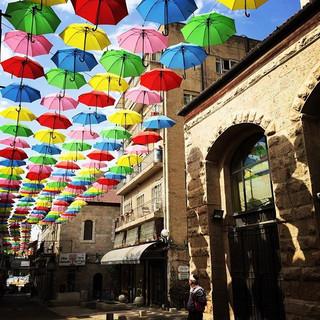 ביקר טוב ירושלים! ☀️.jpg