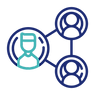 GIIN Icons Website blue2-02.png