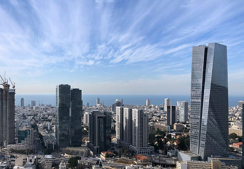 israel-view-tel-aviv-from_edited.jpg