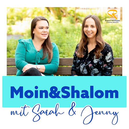 Moin&Shalom Podcast b.png