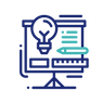 GIIN Icons Website blue2-13.png