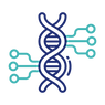 GIIN Icons Website blue2-12.png