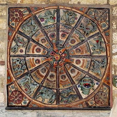 Art in Safed.jpg