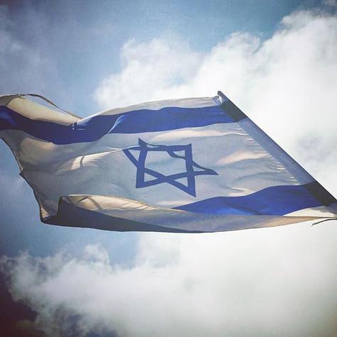 73 Dinge, die ich an Israel liebe