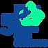 5P_logo_txt.png