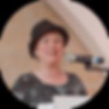 CC_20190828_114431.png
