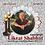 Thumbnail: Likrat Shabbat (Schabbat-Gesänge) - Digitaler Download