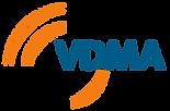 Logo_VDMA.png