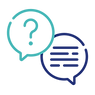 GIIN Icons Website blue2-10.png