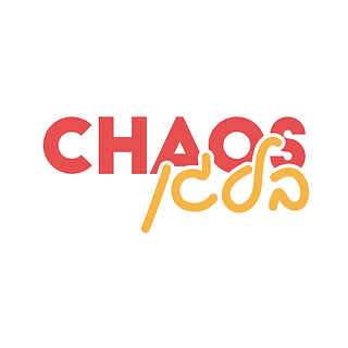 T-Shirt Design_Chaos.png