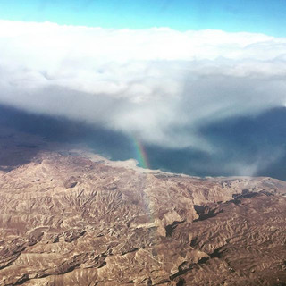 desert rainbow.jpg