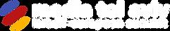 logo-2021_logo white.png