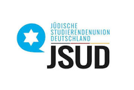 logo jsud.png